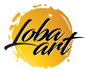 Loba-Art.hr